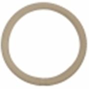 Luxury Design Steering Cover Beige - Ac Auto Service