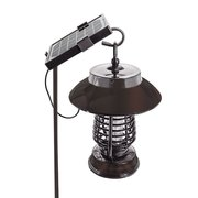 help to the community to find the best bug zapper for your home