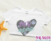 Make a T-shirt For your lovely Mom on Her Birthday