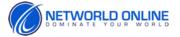 Networld Online