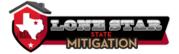 Lone Star State Mitigation